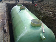 江西一体化屠宰污水处理设备价格
