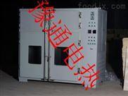 优质电热恒温烘箱供应厂家
