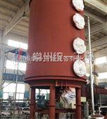 H虾粉专用环保圆盘式干燥机