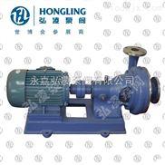 PWF型耐腐蚀污水泵,卧式污水泵,耐腐蚀污水泵