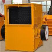 衡水箱式破碎机价格 全自动箱式破碎机价格优惠