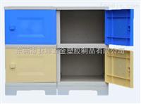 亚津供应ABS防水柜 ABS塑胶柜 ABS更衣柜 ABS浴室柜