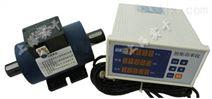 济南动态扭力测试仪厂家生产5000N.m