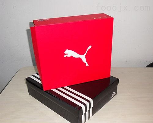 鞋盒-鞋盒-儿童鞋盒-大连包装盒