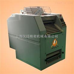 HJ-55自动商用压面机