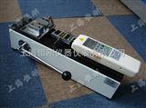 端子拉力测试机汽车厂用端子拉力测试机