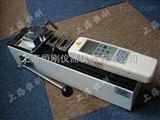 国产端子拉力测试仪国产端子拉力测试仪
