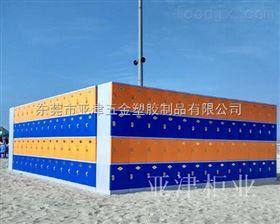 6门|12门|24门|更衣柜供应海滨浴场ABS更衣柜,沙滩ABS更衣柜,*