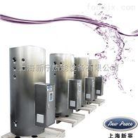 NP200-48容积200L功率48kw不锈钢电热水器