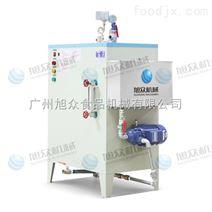 新款电加热蒸汽发生器