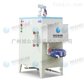DLD36-0.7新款电加热蒸汽发生器