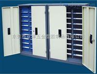 样品零件盒、办公室文件柜、A3A4纸存放柜可定做厂家直销