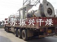 LPG系列-高速离心喷雾干燥机