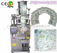 DXD-50KZ2-广东王老吉冲剂颗粒包装机厂家