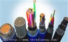 NH-KFFR-450/750V-19*1.5耐高温耐火控制电缆