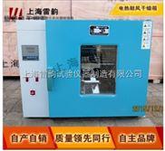 数显鼓风干燥箱/101-1A实验室恒温鼓风干燥箱