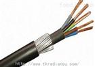 WDZN-YJY33钢丝铠装无卤低烟阻燃耐火电力电缆