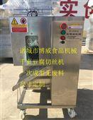 安徽千页豆腐丝技术