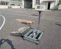 TSC-XC-A上海电子秤 150KG计重秤 川沙电子台秤