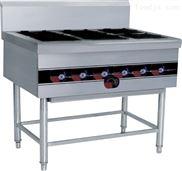 东莞新款厨房设备,电磁煲仔炉