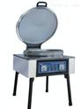 电热烤饼炉