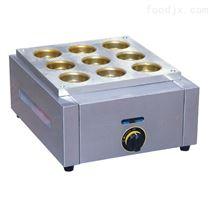 c烤饼炉,全自动电饼铛公婆饼