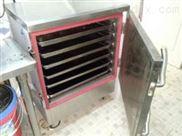 6層蒸飯車|8層蒸飯箱|燃氣蒸飯柜|多功能蒸飯車|不銹鋼蒸飯箱|電