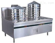 食堂专用蒸包炉,厨房设备,蒸馒