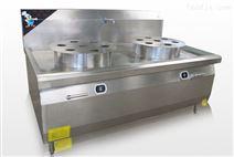 香锅馍馍机,锅巴馒头机,蒸包炉