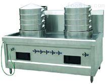 蒸包铺必备的蒸包炉,自动蒸包机