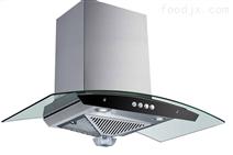 13-48廚房專用排煙離心風機,抽油煙機,廚房風機