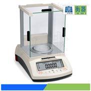 实验室精密分析天平/HZK-FA/JA电子天平厂家