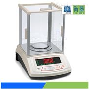 精密分析天平/千分之一天平/HZF-JA300电子天平