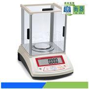 300g/0.001g精密天平|200g/0.001g电子天平