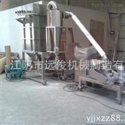 專業生產 大米糙米玉米飼料粉碎機 水循環冷卻式超微粉碎機中藥材