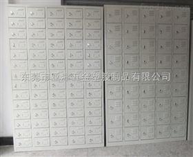供应机械锁手机充电柜、电子密码锁手机柜可批发定做