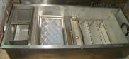 嘉源净化设备 冷冻式干燥机 吸附式干燥机 油水分离器