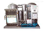 嘉源净化设备 精密过滤器 吸附式干燥机 油水分离器