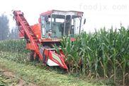 水稻收获机:迪肯200