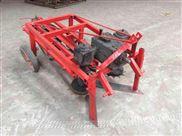 龙飞农业机械提供特价花生收获机
