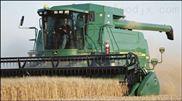 【通鑫机械?#21487;?#19996;玉米收获机、山