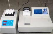 BR-20型化学需氧量COD速测仪