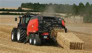 科陽牌麥秸稈打捆機價格zui低麥草打捆機玉米秸稈打捆機