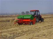 [促销] 麦草打捆机(YDY-250)