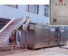 西藏大型灵芝烘干机 雪莲烘干机 大型热风循环烘干机 专业生产厂家制造