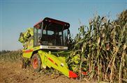 山东哪里有卖小麦联合收割机变速
