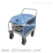 460公斤電動高壓清洗機 特力能高壓清洗機 500me-27