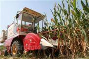农机刀具焊接机联合收割机刀具焊接