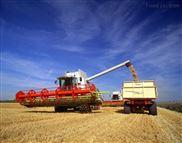 新产品小型玉米联合收割机节能型玉米收割机生产厂家直销