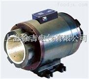 ZJ-1A型转距转速传感器新型